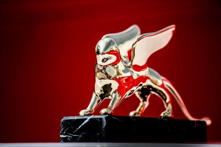 برگزیدگان جشنواره فیلم ونیز 2020 معرفی شدند