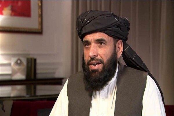 طالبان آماده مذاکره با کابل بعد از عید قربان