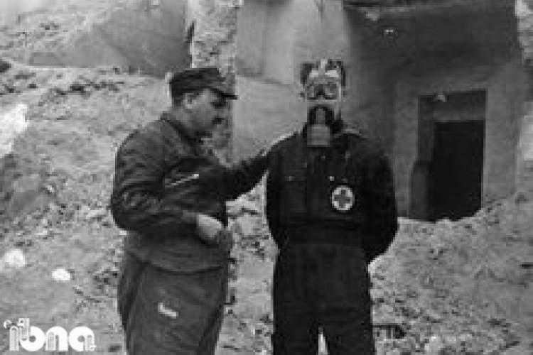 فداکاری به روش علمی، پشت سنگرهای جنگ جهانی اول