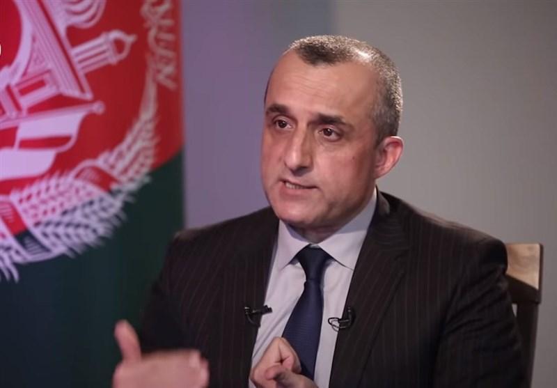 طالبان مسئول حمله به عضو تیم مذاکره کننده است