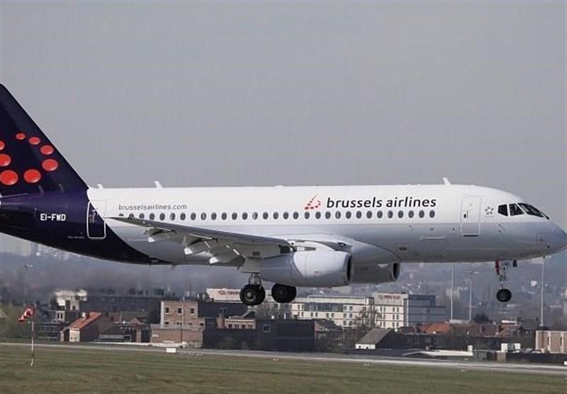 خطوط هوایی اروپا در آستانه ورشکستگی، اتحادیه اروپا دست به جیب می گردد