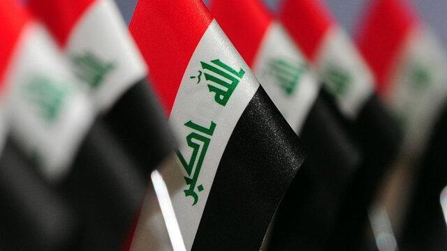 عراق مساجد را 20 سپتامبر به روی نمازگزاران باز می نماید