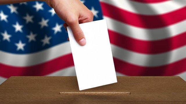 تقلب در انتخابات ریاست جمهوری؟