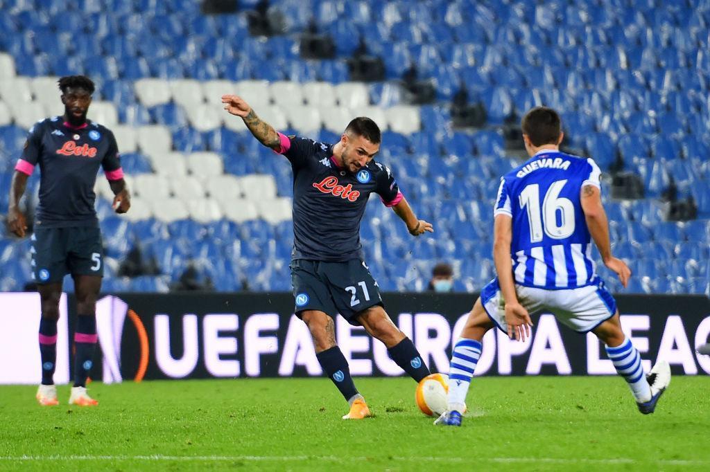 آنالیز نتایج دیشب لیگ اروپا، پیروزی پر گل میلان و آرسنال در شب باخت تاتنهام برابر آنتورپ