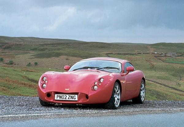 آشنایی با بهترین خودروهای اروپایی در دهه 90