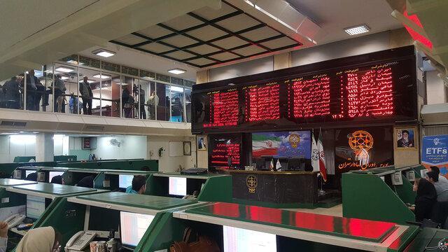 اولین تحرکات بازار بعد از انتخابات آمریکا، بازگشت تقاضا به بازار سهام