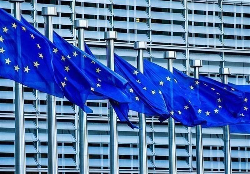 بیانیه مشترک اتحادیه اروپا و پاکستان: دولت افغانستان و طالبان آتش بس نمایند