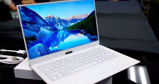 قیمت انواع لپ تاپ، امروز 19 آبان 99
