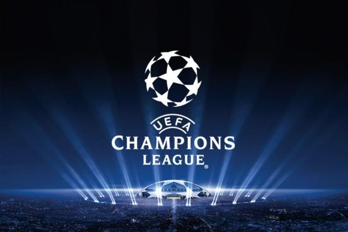 شب نخست هفته چهارم لیگ قهرمانان اروپا، پاریس سن ژرمن به دنبال تلافی