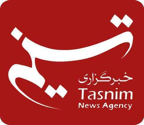 حاشیه دیدار نساجی - تراکتور، واکنش منصوریان به فحاشی تعدادی تماشاگر به داور و تراکتوری ها
