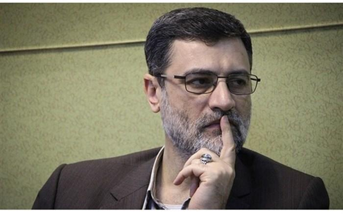 نائب رئیس مجلس به عضویت ستاد ملی مقابله با کرونا درآمد