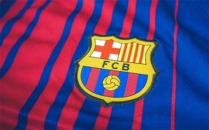 بازیکنان بارسلونا برای یاری به باشگاه دست به کار شدند
