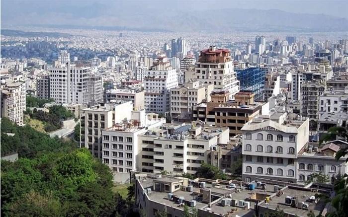 شهرداری&zwnjها نباید بدون شناسنامه فنی ملک پایان&zwnjکار صادرکنند