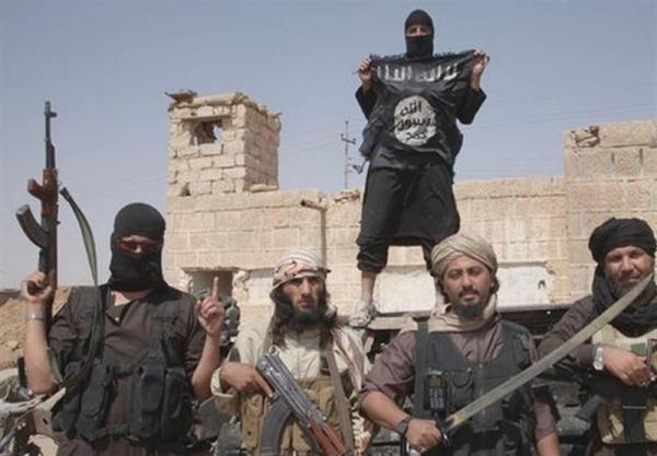واکنش طالبان به اظهارات امرالله صالح: دولت پشت پرده داعش در افغانستان است