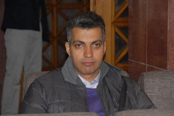 روایت مشاور مدیر شبکه سه از جزییات پیشنهاد گزارشگری به فردوسی پور