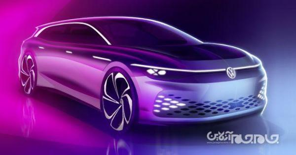 استقبال فولکس واگن از ورود اپل به صنعت خودرو