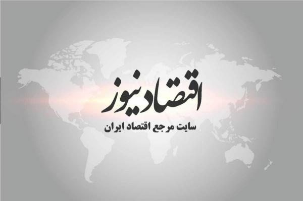 احتمال سقوط بهمن در ارتفاعات زاگرس جنوبی