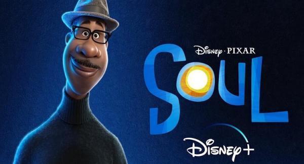 تاملی بر انیمیشن SOUL روح اثر پت داکتر؛ علیه لحظه باوری