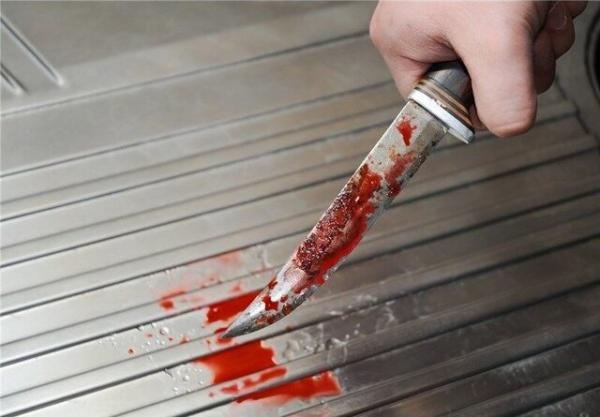 حمله مرگبار به 2 مرد نانوا