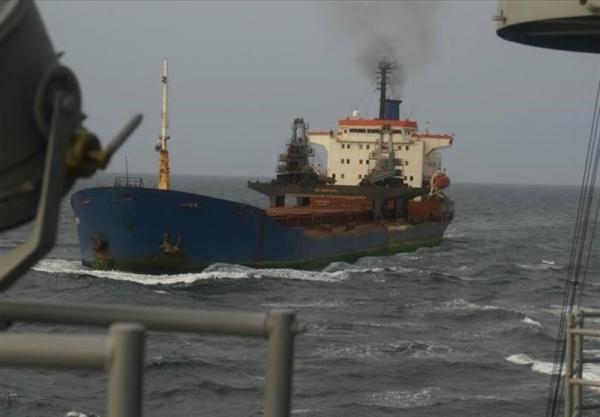 حمله دزدان دریایی به کشتی ترکیه در خلیج گینه، یک کشته و 15 ربوده شده