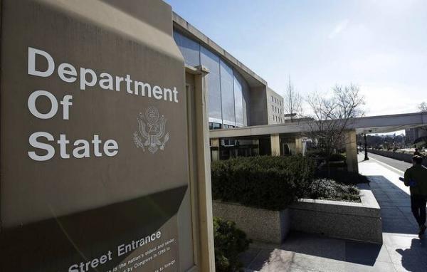 آمریکا رسما فرایند حذف انصارالله از فهرست تروریسم را شروع کرد
