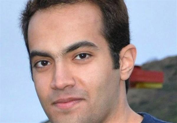 انتقاد خانواده فعال عربستانی از شکنجه و خفقان در زندان های آل سعود