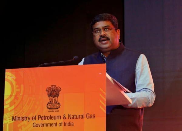 خبرنگاران انتقاد هند از توصیه نفتی عربستان