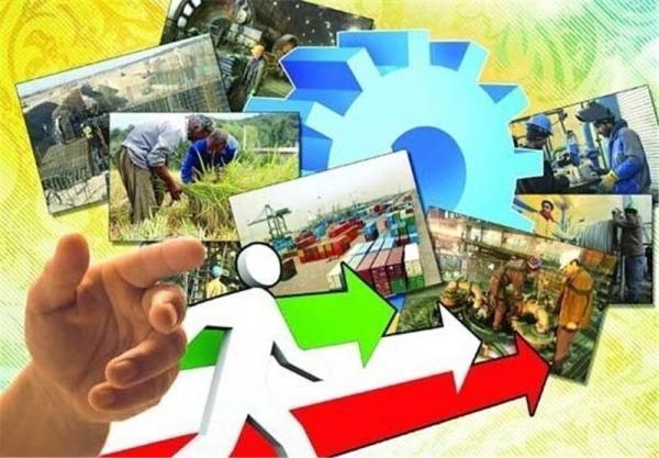 خبرنگاران حمایت از طرح های توسعه محور اولویت فرمانداری خواهد بود