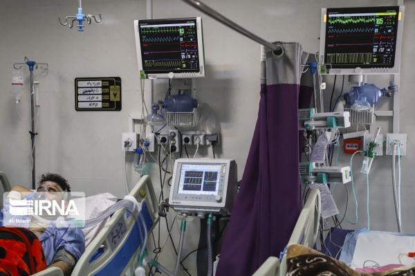 خبرنگاران 9 بیمارستان در اهواز به بیماران کرونایی خدمت رسانی می نمایند