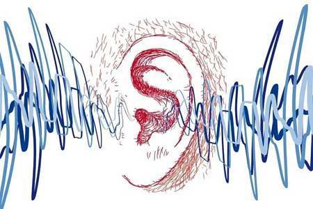 تأثیر مخرب کرونا بر شنوایی اثبات شد