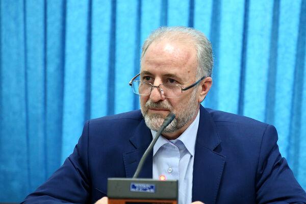 خبرنگاران ثبت نام پنج داوطلب شرکت در انتخابات خبرگان رهبری در قم قطعی شد