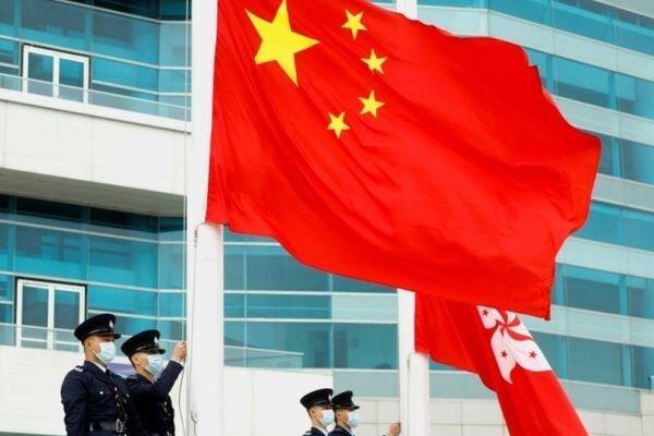 مجلس چین طرح اصلاح نظام انتخاباتی هنگ کنگ را تصویب کرد