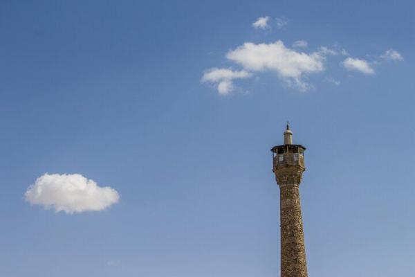 خبرنگاران لبخندها و تلخندهای تابستان 1399 در استان سمنان