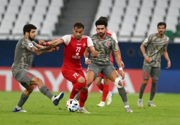 ادعای نشریه اماراتی، احتمال برگزاری لیگ قهرمانان آسیا به صورت متمرکز تا 2 سال آینده