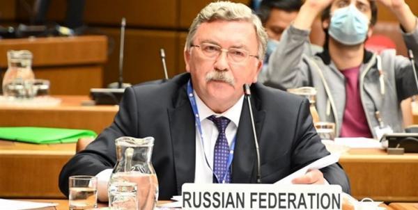 واکنش مقام روسیه به نامه 140 قانونگذار آمریکایی درباره توافق جامع با ایران