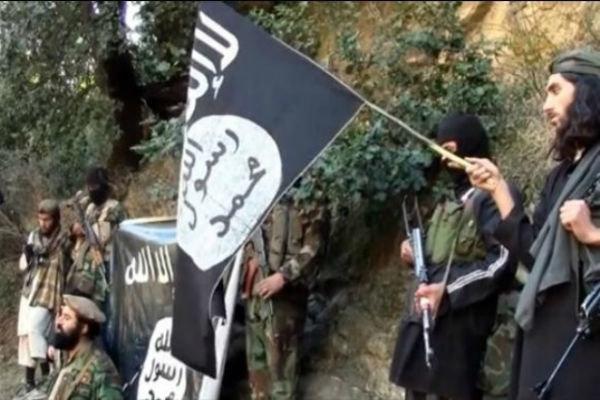 داعش در افغانستان تضعیف شده اما تهدیدهای آن ادامه دارد
