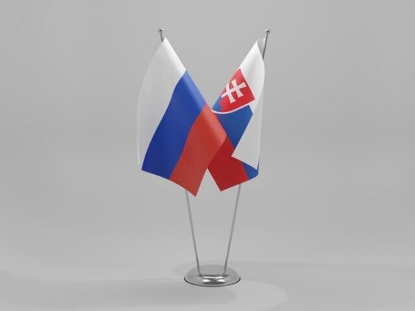 اسلواکی هم دیپلمات های روس را اخراج کرد