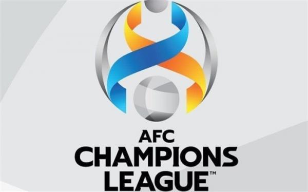 ازبکستان میزبان دیدارهای 2 گروه لیگ قهرمانان آسیا شد