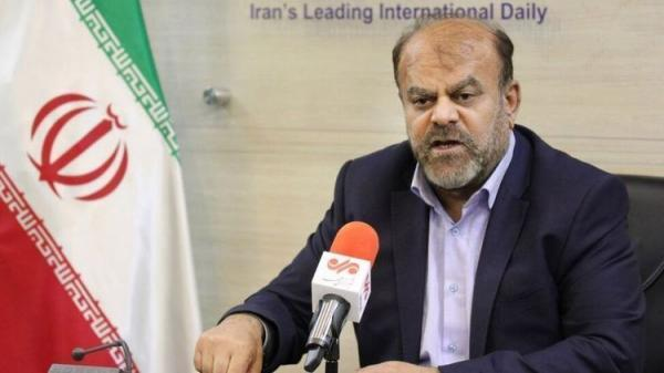 حمله رستم قاسمی به وزارت خارجه به دلیل رد کردن اظهارات او