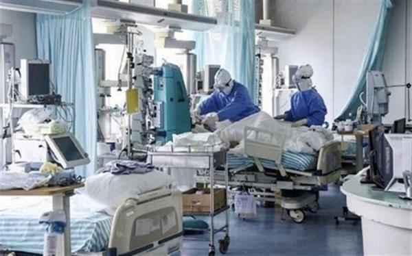 بیماران کرونایی فاقد بیمه درمان با تعرفه دولتی درمان می شوند