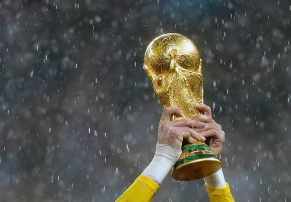 حمایت اسپانیا و پرتغال از میزبانی مشترک جام جهانی 2030