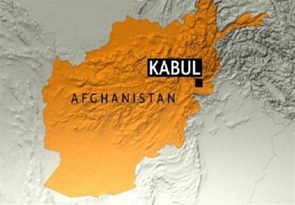 طالبان: انفجارهای کابل ارتباطی به ما ندارد، به غیرنظامیان حمله نمی کنیم