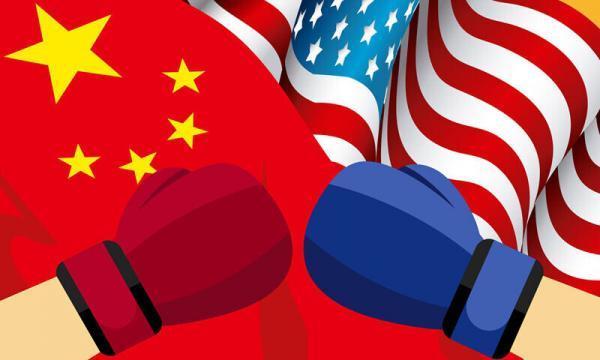 تقابل پکن و واشنگتن به جنگ منتهی خواهد شد؟
