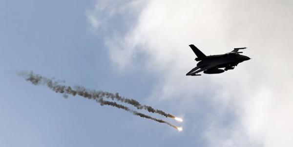 ناپدید شدن جنگنده میگ -29 بلغارستان از صفحه رادار