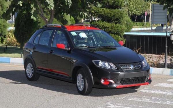 محدودیت های پیش فروش خودرو برداشته شد ، یارانه 10 میلیونی برای خرید خودرو
