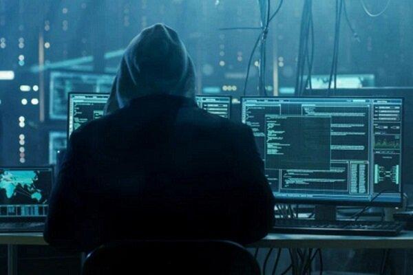 405 میلیون حمله بدافزاری در کشور شناسایی شد