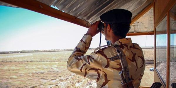 درگیری های افغانستان به مرز ایران رسید؛ مرز بسته شد