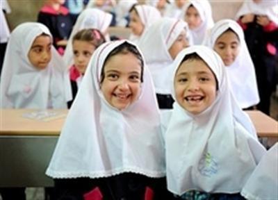 حکیم زاده: جبران یادگیری دانش آموزان دوره ابتدایی همزمان با شروع سال تحصیلی نو