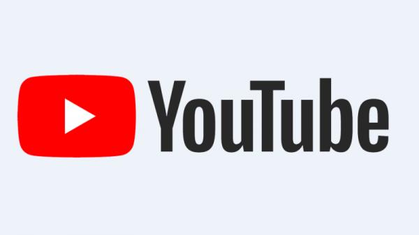 زنگ بیدار باش یوتیوب فعال می گردد!